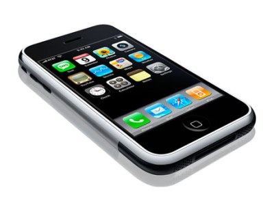 Chiếc iPhone con cá tra