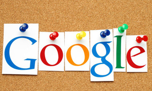 "Alphabet  - ""new page"" của Google"