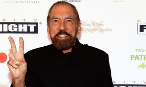 Thói quen của người thành công: 5 phút mỗi ngày của tỷ phú John Paul DeJoria
