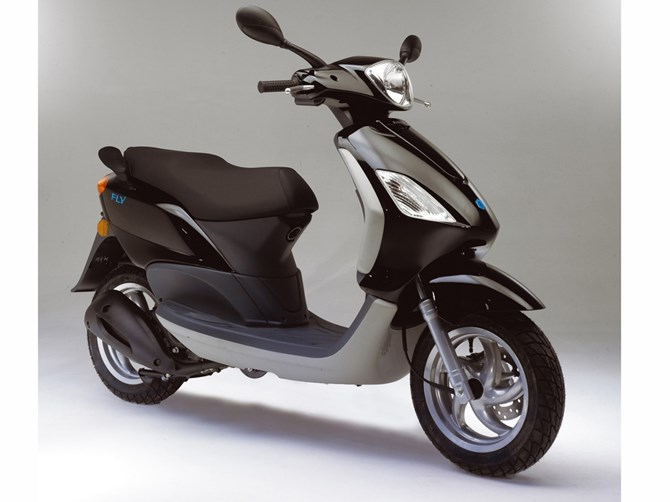 piaggio fly large 1508426388