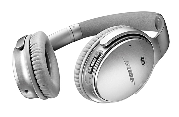 Tai nghe Bose QuietComfort 35 WIRELESS