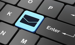 Email marketing: Quy tắc 30-3-30