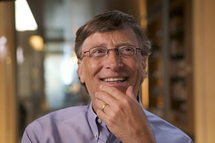 bill-gates-17-su-that-14-doanh-7762-5882