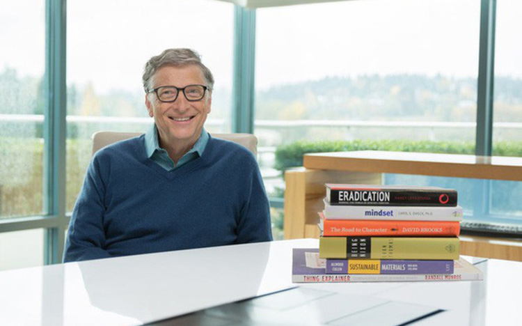 bill-gates-17-su-that-17-doanh-9700-6201