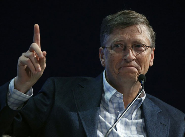 bill-gates-17-su-that-18-doanh-9219-6671