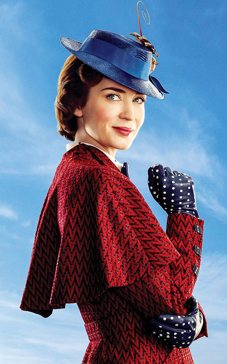 phim-Mary-Poppins-Returns-doan-8935-8115