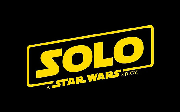 phim-Solo-A-Star-Wars-Story-do-7035-4466