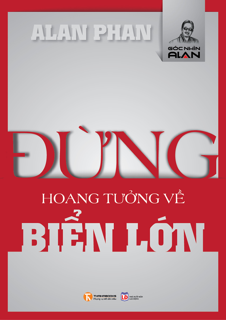 Dung-ao-tuong-ve-bien-lon-1-do-2583-5715