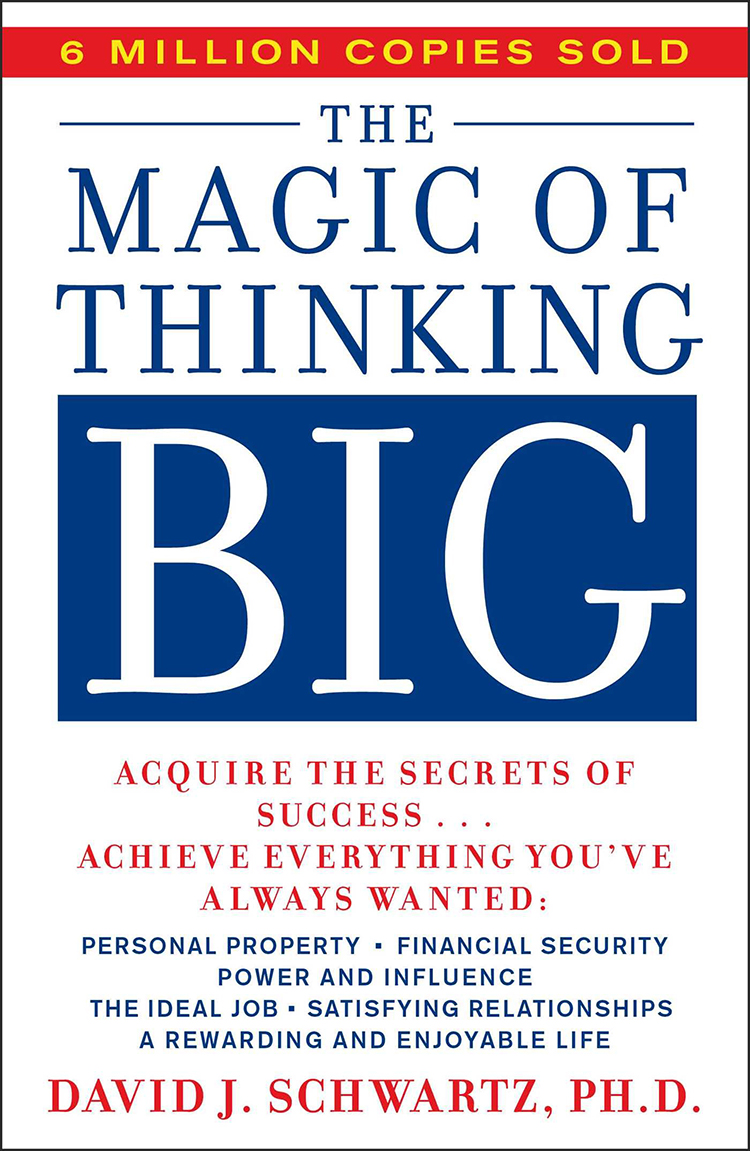 The-Magic-Of-Thinking-Big-1-do-9111-5572
