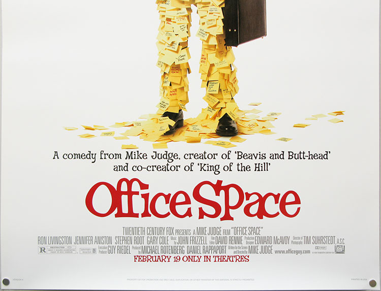 phim office space