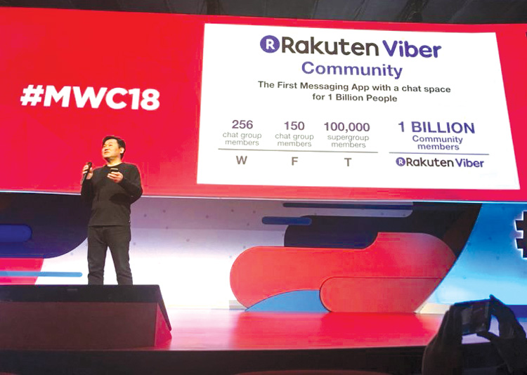 MWC-2018-Viber-Community-chat-6497-15203