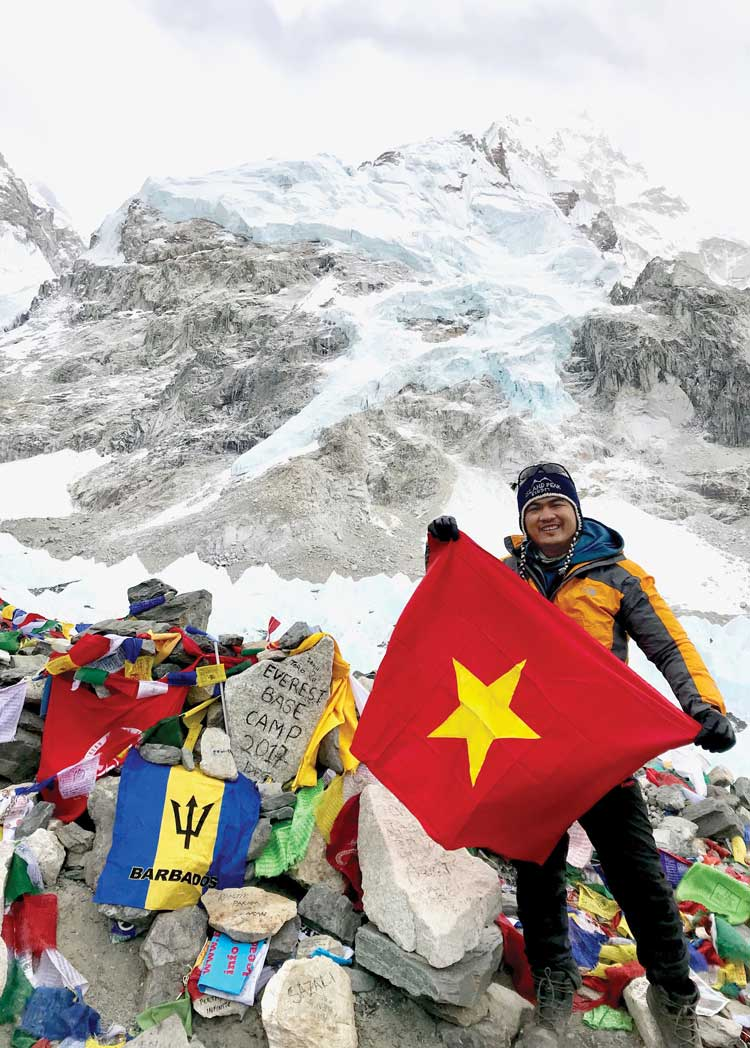 Base-Camp-everest-leo-nui-doan-2914-2539