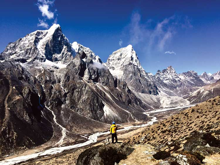 Gian-nan-Everest-Base-Camp-7794-15211710