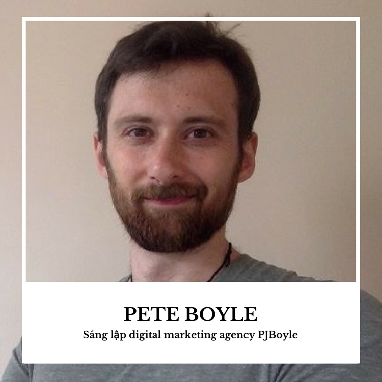 cach-viet-content-marketing-pete-boyle-PJBoyle