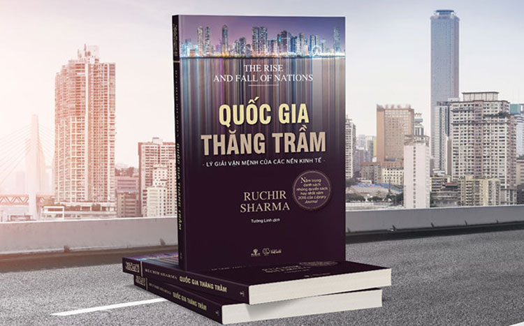 1-Quoc-gia-thang-tram-sach-hay-7505-2096