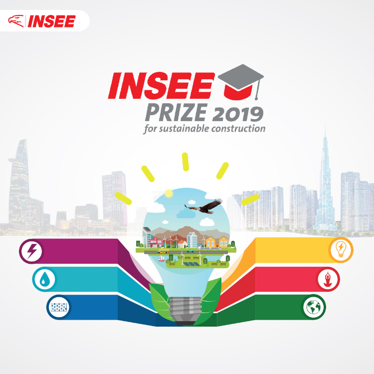 GIAI-THUONG-INSEE-PRIZE-2019-9128-153733