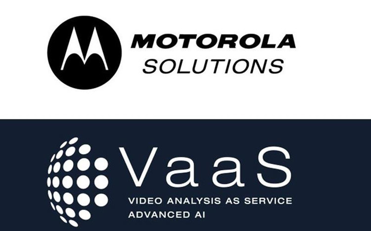 Motorola Solutions mua lại VaaS International Holdings