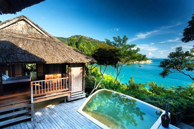 six-senses-ninh-van-bay-resort-9989-4961