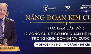 10 kinh nghiệm xây dựng mối quan hệ trong kinh doanh