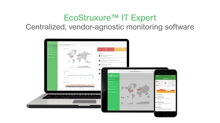 EcoStruxure-IT-Expert-2801-1562218742.jp