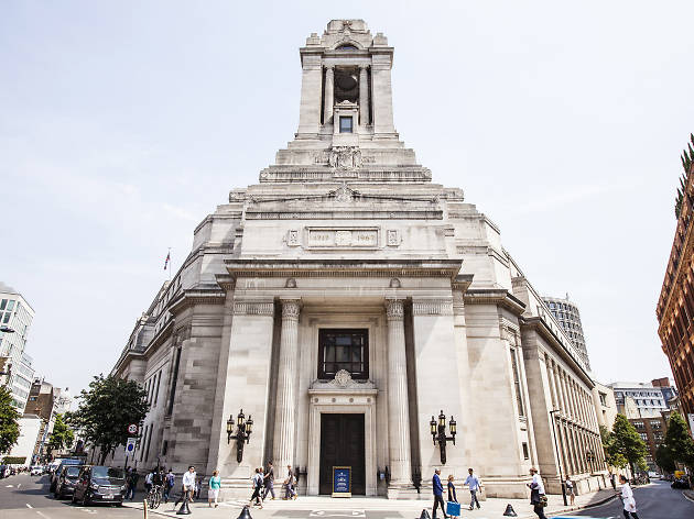 Freemasons-Hall-6260-1565177449.jpg