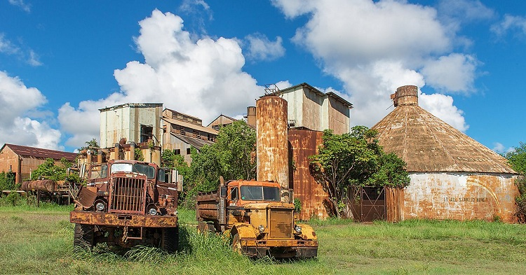 Old-Sugar-Mill-of-Koloa-3002-1565177450.