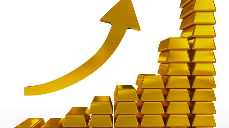 gold-prices-going-up-1997-1566609518.jpg