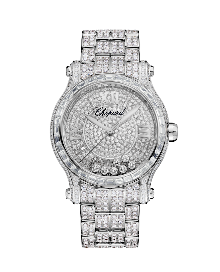 Chopard-Happy-Sport-4527-1569383594.png
