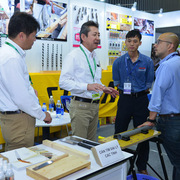 300 doanh nghiệp tham dự Vietnam Hardware & Hand Tools Expo 2019