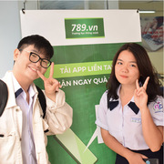 EQuest Education Group đầu tư vào nền tảng ứng dụng số hóa