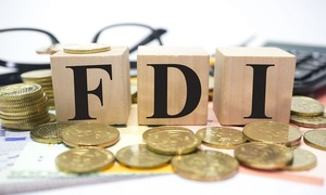 Ưu đãi thuế cho FDI: Sắc xanh hay sắc xám?