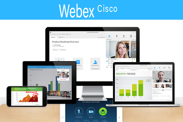 Cisco-WebEx-7403-1585740446.png