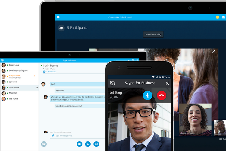 Skype-for-Business-1596-1585740445.png