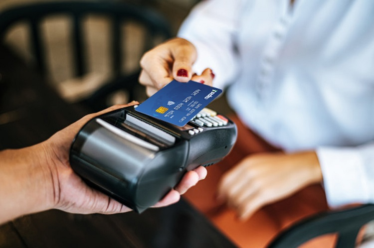 The-chip-contactless-2-1-7195-1591939070