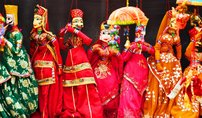 Puppet-shows-in-Jaisalmer-7263-160838459