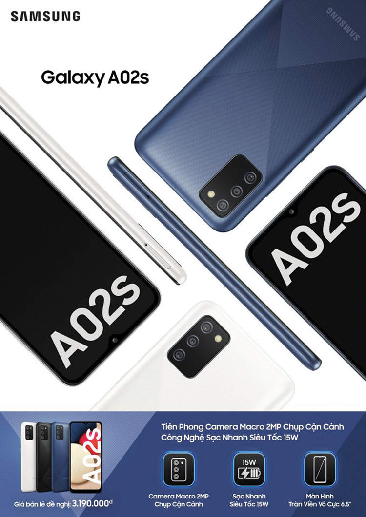 Galaxy-A02-Product-Combo-Blue-8947-6789-