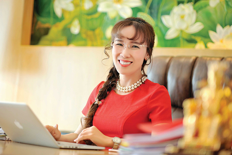 Nguyen-Thi-Phuong-Thao-CEO-Vie-8605-7103