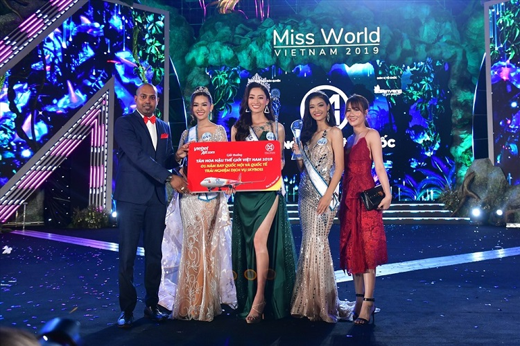 vietjet-miss-world-2021-vietna-2561-8876
