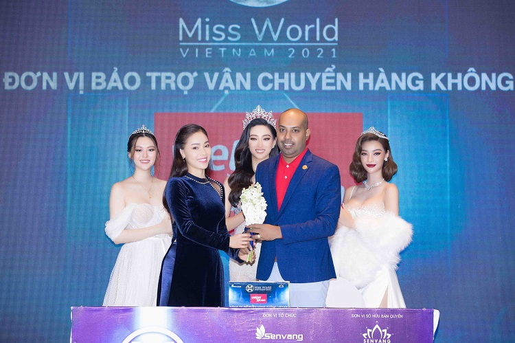 vietjet-miss-world-2159-1617264033.jpg