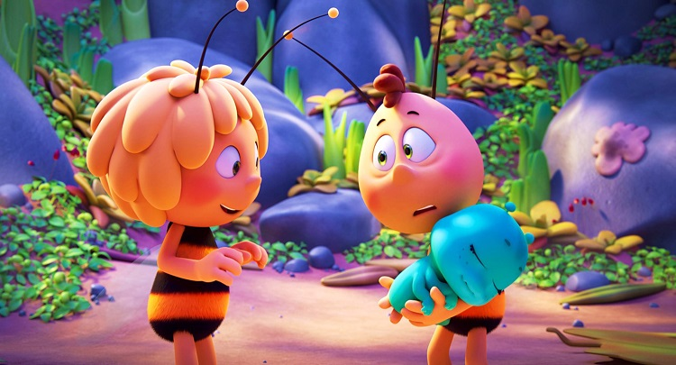 Maya-The-Bee-3The-Golden-Orb-5087-161854