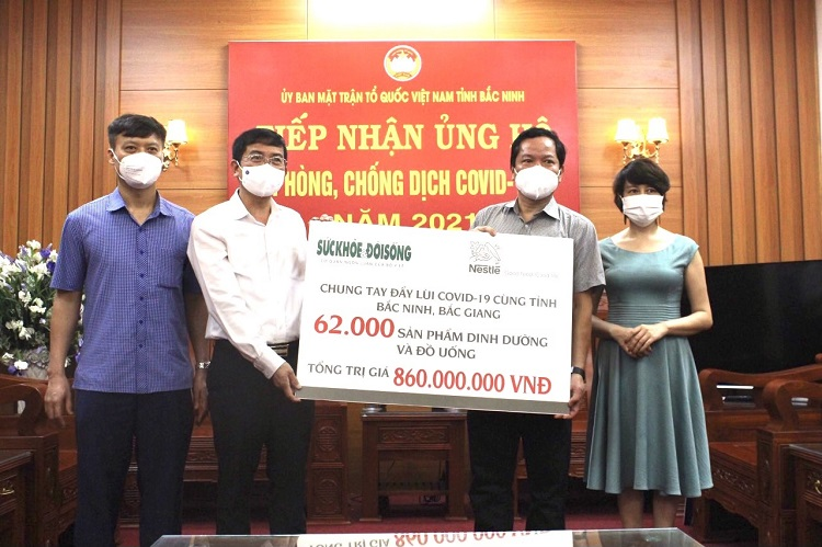 Cong-ty-Nestle-Viet-Nam-trao-t-6630-9269
