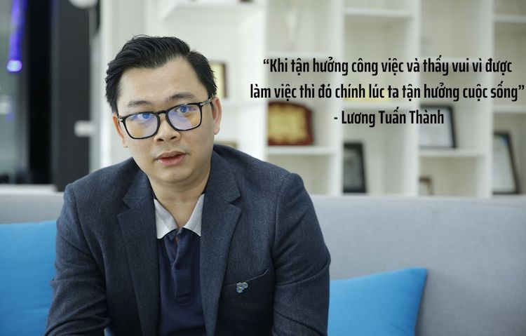 Luong-Tuan-Thanh-Quote-2788-1624357068.j