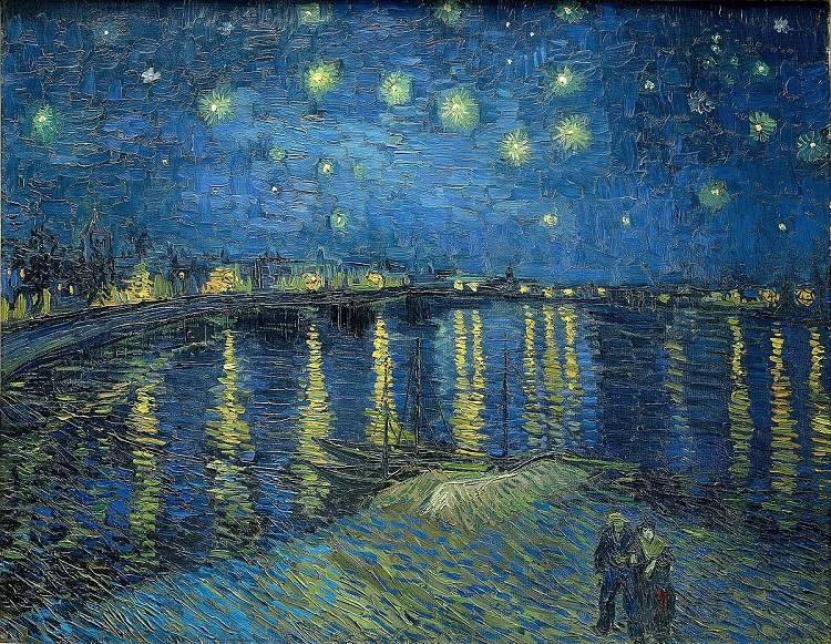 4-Starry-night-over-the-Rhone-2411-7895-