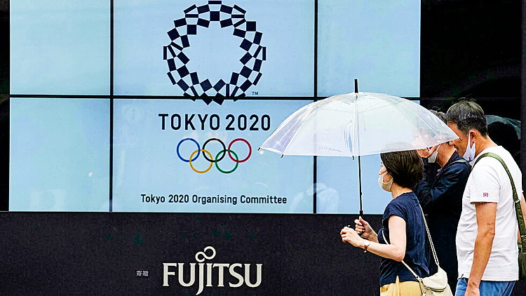 olympic-tokyo-buon-nhat-trong-8530-5565-