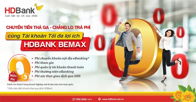 BE-MAX-banner-face-9535-1629873775.jpg
