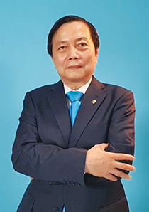 anh-canh-6553-1631438264.jpg