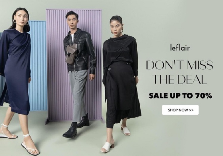 Leflair-Dont-miss-the-deal-jpe-9265-9946