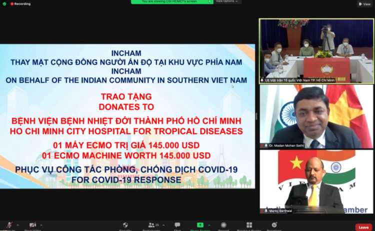 India-3-1221-1633930396.png